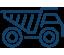asphaltovi-smesi-dlv-icon