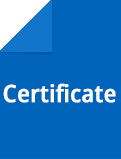 certification-ohsas-dlv-icon