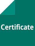 certification-part-dlv-icon