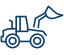 stroitelna-mehanizacia-dlv-icon