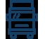 tovarni-prevozi-dlv-icon